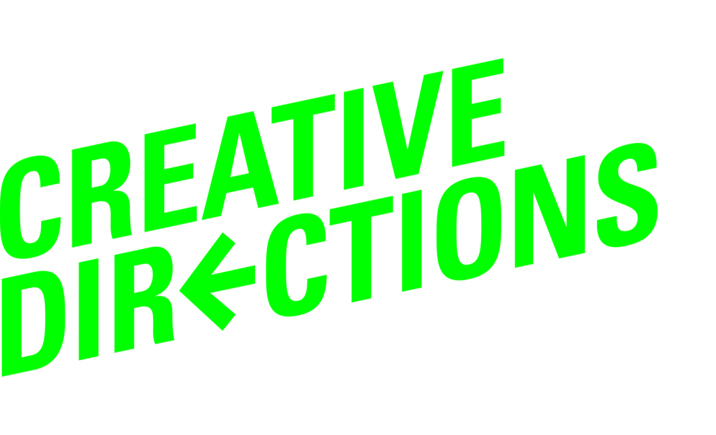 creative-directions