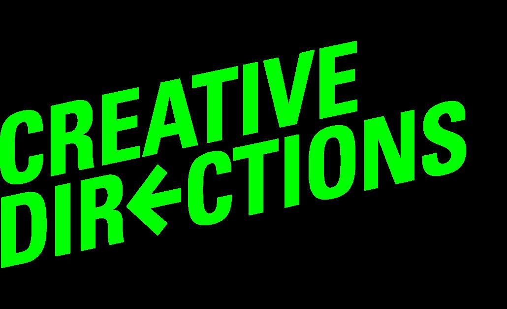 creative-directions